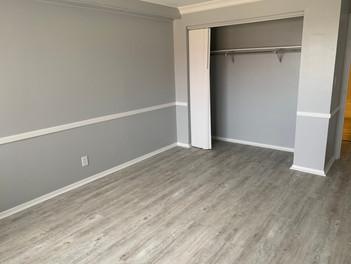 402 Guest Bedroom