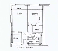 RCC x06 floor plan cropped copy.jpg