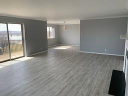 402 Living Room