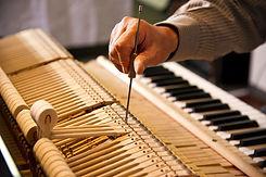 piano repair.jpg