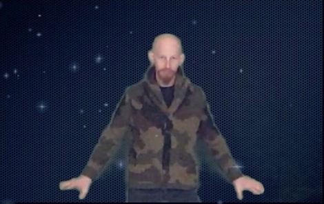 Shattered Stars Video Still.jpg