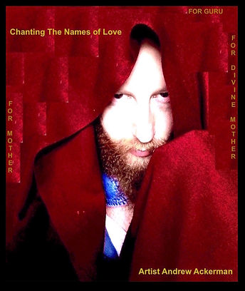 3  Chanting The Names of Love.jpg