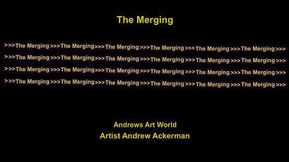 3  The Merging.jpg