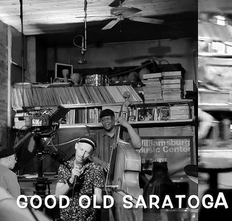 Williamsburg Music Center Saratoga I.jpg