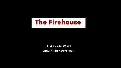 2 The Firehouse.jpeg