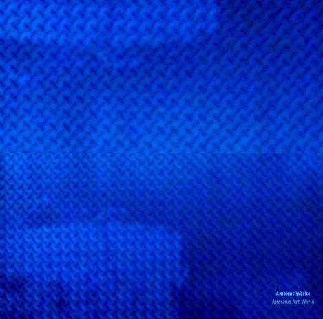 Ambient Works Image.jpg