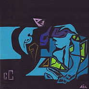 Alien Love A blue JPG.jpg