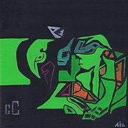 Alien Love A green JPG copy.jpg