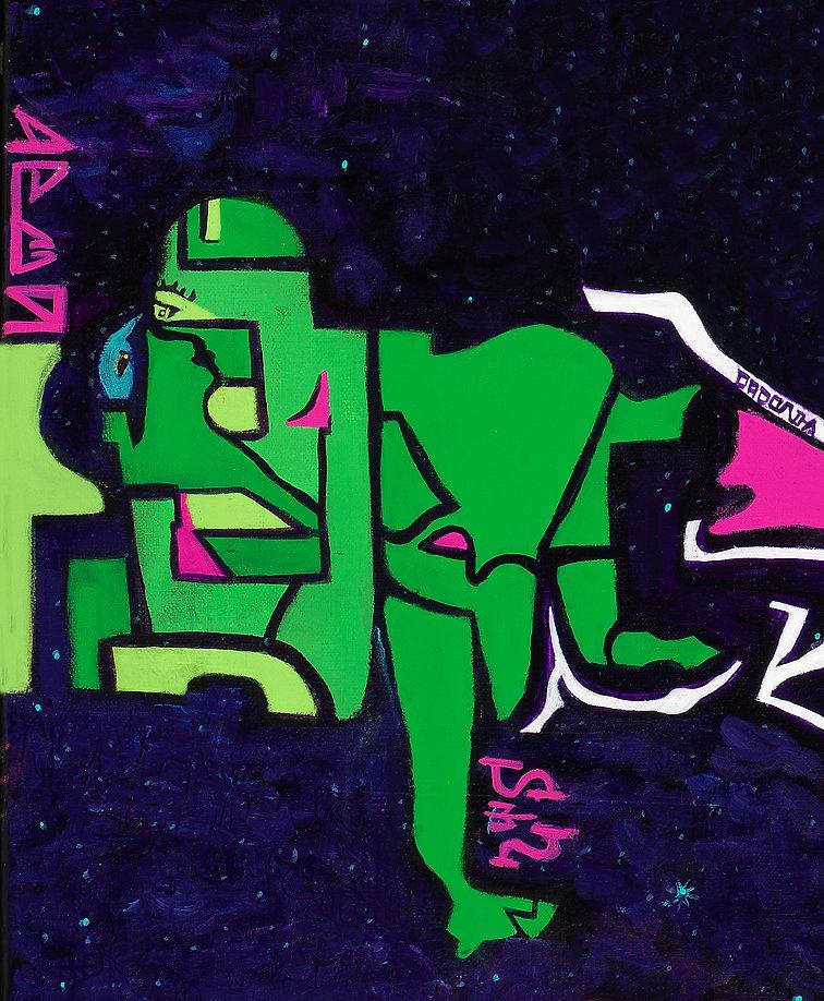 Alien Seduction detail 2 JPG.jpg