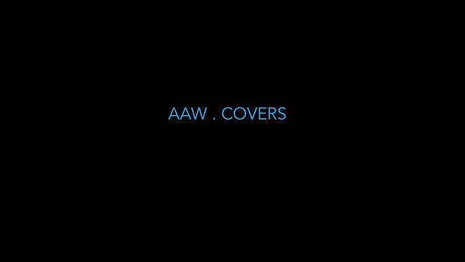 AAW COVERS.jpg