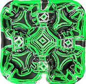 ''THE GREEN OBJECT''.png