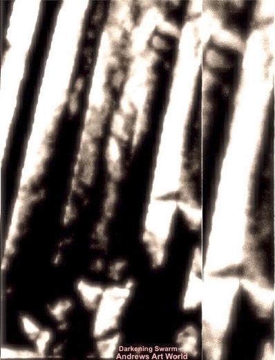 11 3.jpg