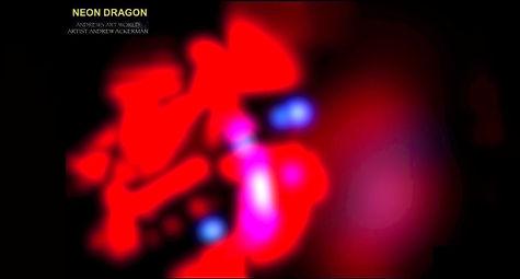 1  Neon Dragon DEMO 2.jpg