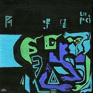 Alien Lovers B blue JPG.jpg