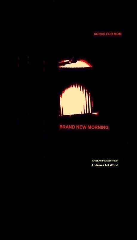 2  Brand New Morning (ROUGH CUT)(SONGS F