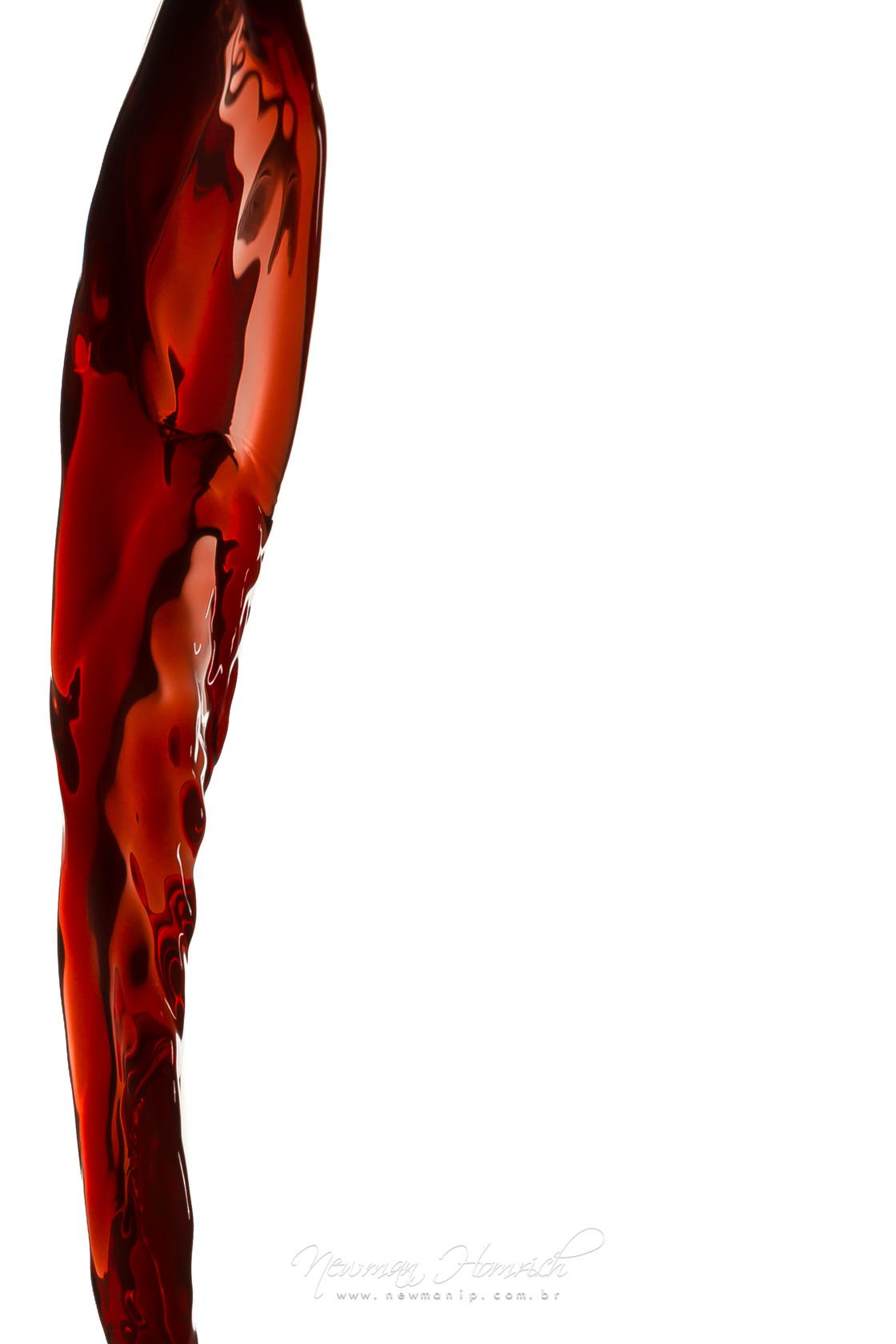 Vinho e formas 01