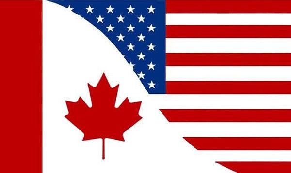 Canada vs US.jpg