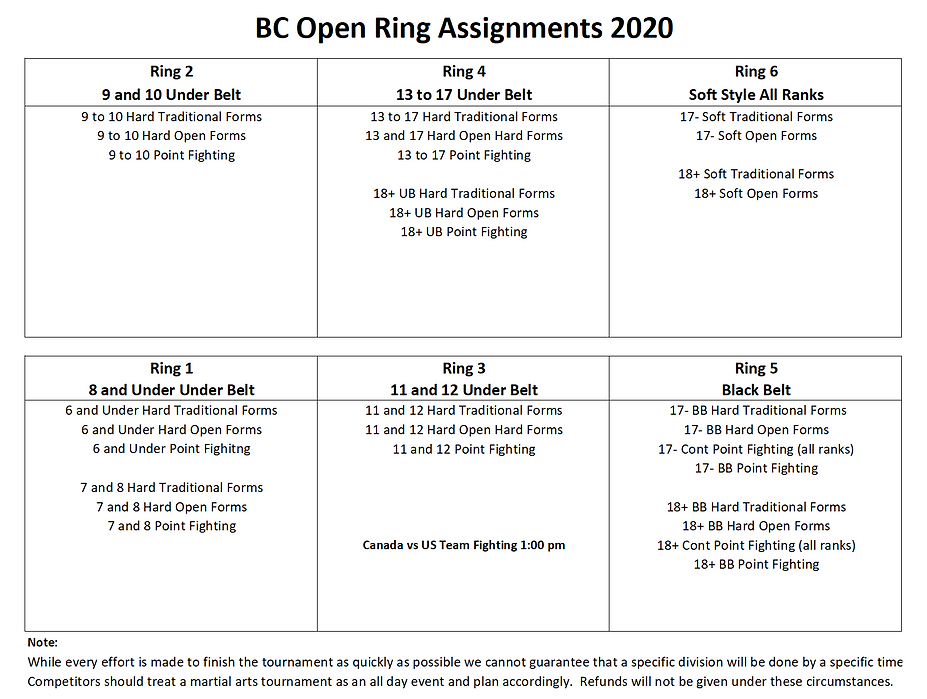 Ring Assignments 2020 JPEG.PNG