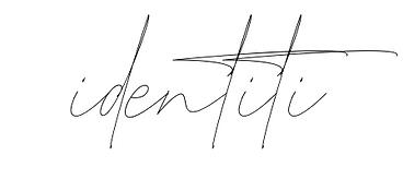 identitiSHOPIFY_fc0646ca-302b-4acb-ad6f-