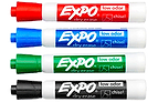 dryerasemarkers.png