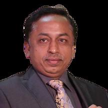 Raju Kondalkar