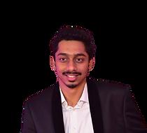 Soham Kondalkar