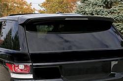 glass for my car back windshield.jpg