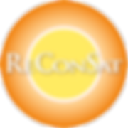 ReConSat
