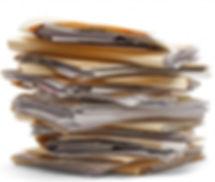 filefolders.jpg