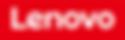 lenovo-logo-large2.png