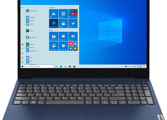 """Lenovo I5 ideapad 17"""" Screen"""