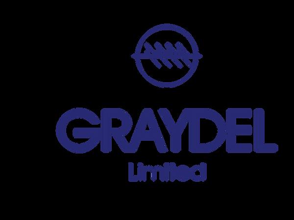 GRAYDEL-logo2.png