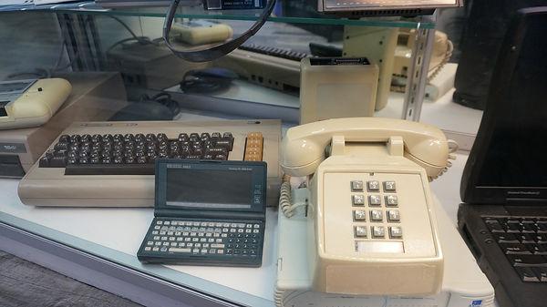 DSC09406 (Large).JPG