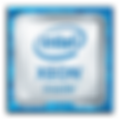 processor-badge-xeon-1x1.png.rendition.i