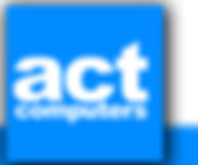 actlogosq.jpg