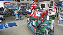 Computer parts in stock