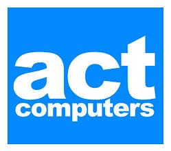actlogoweb.jpg