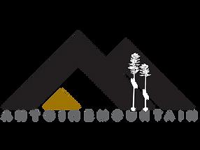 AM-logo2.png