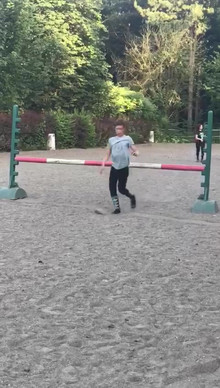 fête_poney_club_rouen_76_(2).mp4