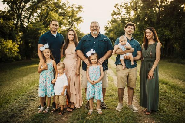 Fonetnot Family