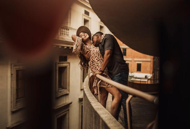 Lexi & Sterling   Genuine Love
