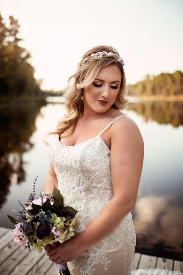 Avery | Bridals