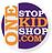 OneStop Logo.png