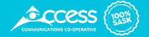 Access Comm Blue logo.jpg
