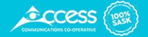 Access Comm Blue logo.jpg
