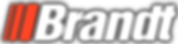 brandt-logo.png
