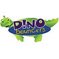 Dino Bouncers Logo.png
