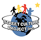 Street Culture Project.png