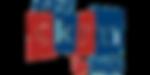 ckrm-logo-.png