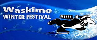 Blue Waskimo Willie Logo.jpg